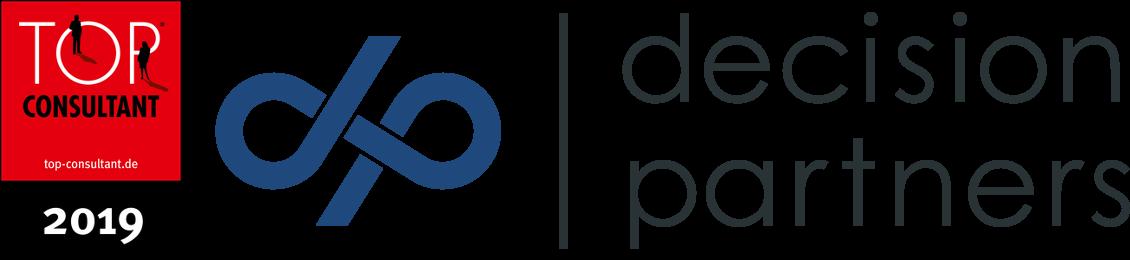 decision partners